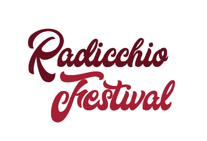 Vancouver Radicchio Festival